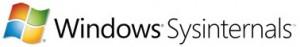 Microsoft Windows Sysinternals