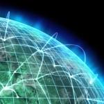 globe-cyberwar