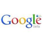 Google Search SSL beta
