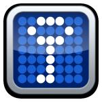 truecrypt_flurry_icon_by_flakshack-d4jjwdo